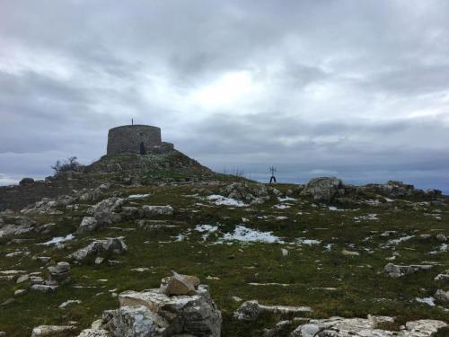 Monte Labro